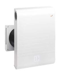 Zehnder Filterset ComfoAir 70 | G4/G4 | 527005180