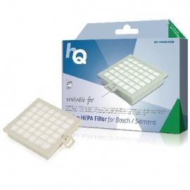 Bosch/Siemens  00578732 - 483774 | hepa filter | W7-54906-HQN