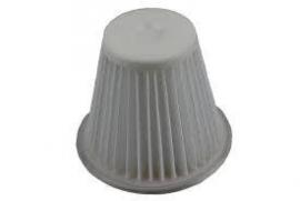 filter kruimeldief - 90502893