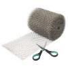 NetNox ventilerend afdichtigsnet 15 cm. breed - Art.nr. 010292010
