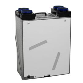 Itho  Daalderop HRU Eco 150/200