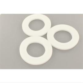 Zehnder ventiel afdichtingen | filters