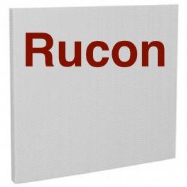 Rucon filtershop