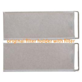Zehnder Filterhouder WHR 930/950