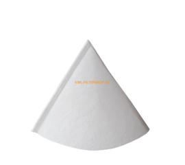 Zehnder Kegelfilter DN 100 | 18501407