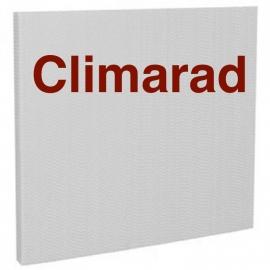Climarad filtershop