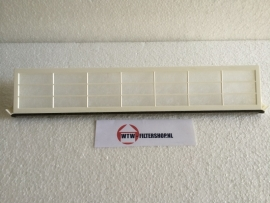Brink Innoventus  531543 | G3-filter