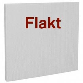 Flakt filtershop