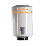 Inventum Ecolution Optima filter S4338004  - Art.nr. 601360