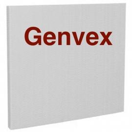 Gevex filtershop