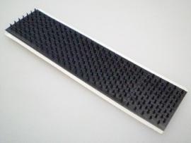 Brink hechtstrip voor filtergaas - 600603 - Bestelnr. 40603
