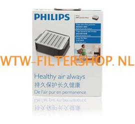 CRP416/01 Elektrostatisch filter (ESP-filter) Art.nr. 390799