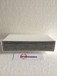 Brink Sonair  F+  - F9k-filter - 531551