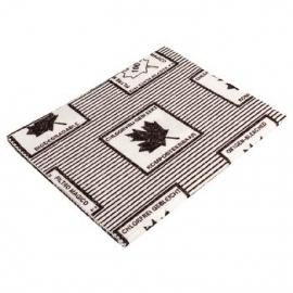 Afzuigkapfilter universeel vetfilter 114 x 47 cm. | KDF 1 | W4-49900/4
