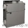 Orcon WTK-2-WTK 25 2P  Pollenfilter (bestelnr. 300016)