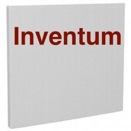 Inventum filtershop