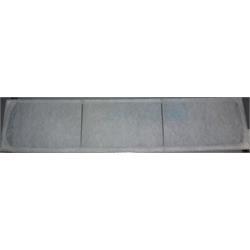 Biddle Deco 100 filter - 5870603 - art.nr. R268374