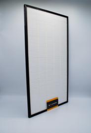Samsung filter DB63-01665G - voor Samsung ERV800 - ERV1000