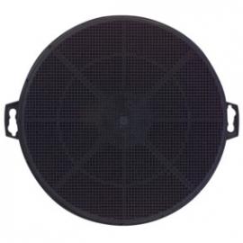 Actief koolstof filter voor afzuigkap  W4-49909