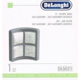 Lucht filter DLS021 - 5519210331