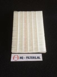 Renovent Sky 300 - F7-filter - 535018 - 532001- Art.nr. B2001