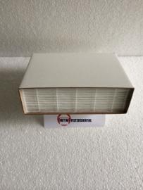 Brink Sonair Classic F+ F6-filter - 531548