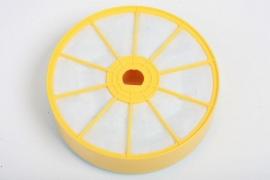 Dyson DC07 wasbaar filter - 904979-02 - art.nr. 51041