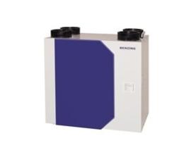Benzing WRGZ-250 ECO/ 250AC / 350 AC | 2055
