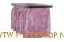 Topvex BFT TR04 F7 Filter - 206888 - Art.nr. 383704