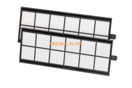 Zehnder WHR 930 | G4/G4 |  400100085  | met extra dichting