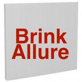 Brink Allure