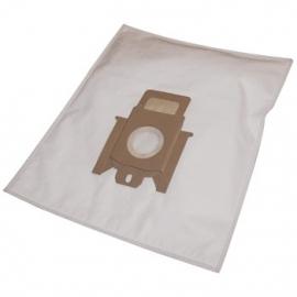 stofzuigerzak +  Filter -  Hoover H30 - H52 - W7-51024/HQN