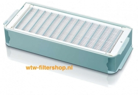 AC4106/00 Philips Elektrostatisch filter (ESP-filter)