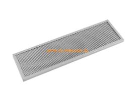 563-8042 Itho/Novy  - Vetfilter 404 x 120 mm