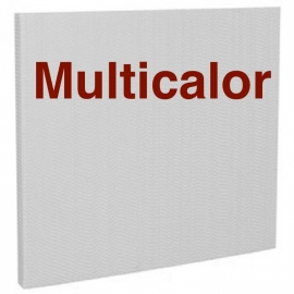 Multicalor filtershop