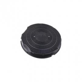 WPRO30 Koolstoffilter FAC309 - CHF30 - Type 30 - 484000008609