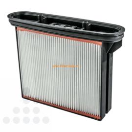 Starmix FKP 4300 filter