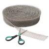 NetNox ventilerend afdichtigsnet 5 cm. breed - Art.nr. 010291010