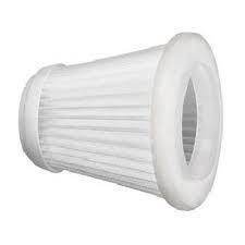 filter kruimeldief - 514723900