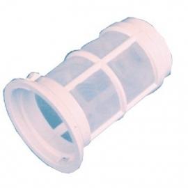 50223479008 filter voor AEG - Electrolux - Zanussi  vaatwasser
