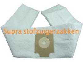 ELECTROLUX E22/ UZ930/ Z951/ NILFISK GD930 | Stofzak
