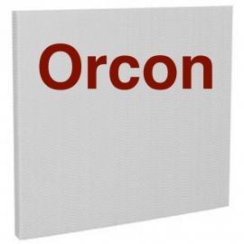 Orcon filtershop
