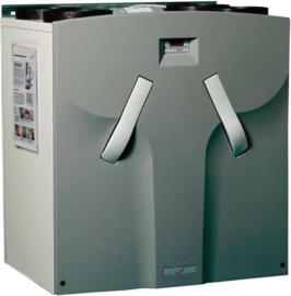 Zehnder WHR 950 | G4/G4 | 400100085 | met extra dichting