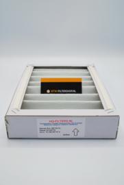 ECO Range Filters