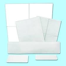 draadframe filters