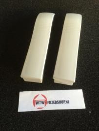 Filtergreep Bergschenhoek R-vent 950/930/960 met extra afdichting - 400100029
