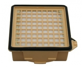 VORWERK VT260 hepa filter - Art.nr. 51063