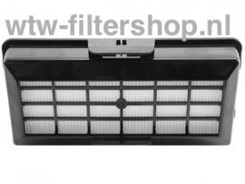 Bosch/Siemens - 491669 - hepa filter H12  - W7-54913-HQN