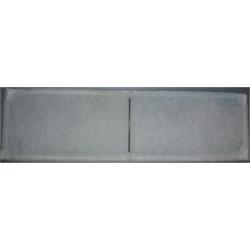 Biddle Deco 75 filter - 5870602 - art.nr. R268373