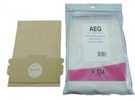 AEG Gr. 11/ 13  - stofzuigerzak - Art.nr. 51000548
